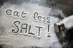 less-salt-main