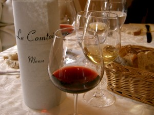 French_taste_of_wines