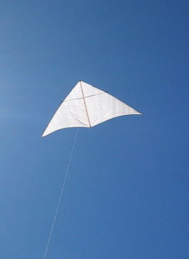 how-to-make-a-kite-top