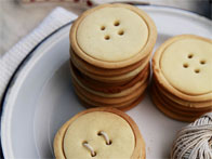 button-cookies2