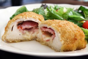 chicken-cordon_bleu
