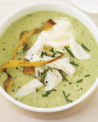 200806-r-avocado-soup-crab