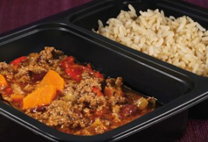 Turkey-Chili-with-Brown-Rice