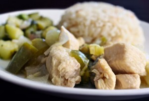 sweet-sour-chicken-87003