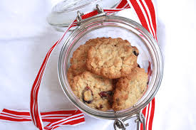 cookies-in-jar