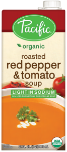 Light-Sodium-Roasted-Red-Pepper-Tomato-450
