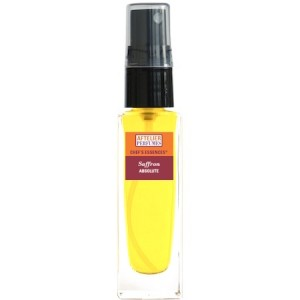 CHEF-SPRAY-Saffron-2T