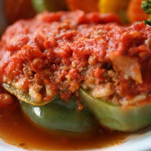 Stuffed_BellPepper