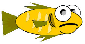 fish-cartoon