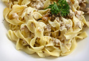 ground-turkey-noodles-IMG_3995-(2)