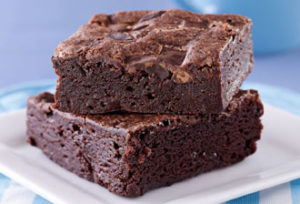 brownies-new