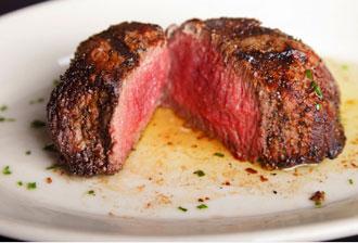 Grilling Tips And Secrets For Rib Eye Steak Filet Mignon Prime